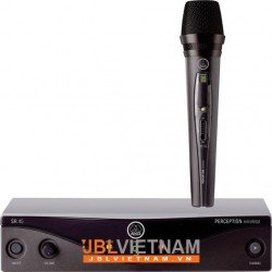 Bộ Micro AKG Perception 45 Vocal set