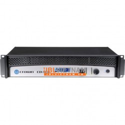 Ampli CROWN CDi6000