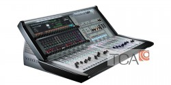 Mixer SOUNDCRAFT Vi1