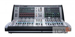Mixer SOUNDCRAFT Vi2