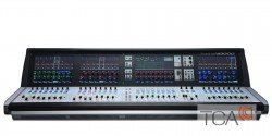 Mixer SOUNDCRAFT Vi3000: 64 MO
