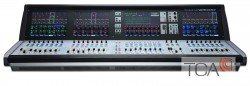 Mixer SOUNDCRAFT Vi3000: 72 C5