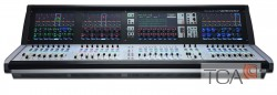 Mixer SOUNDCRAFT Vi3000: 72 MO