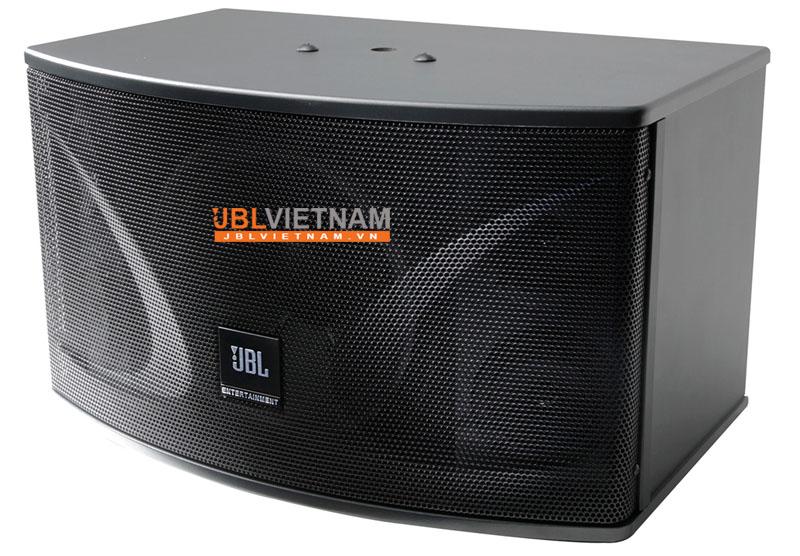 LOA karaoke chuyên nghiệ JBL KI110